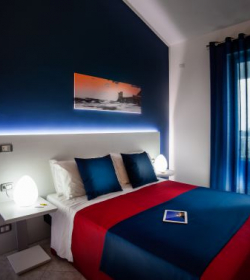 Riviera Del Sole Hotel Resort Spa